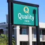 Hotels near Dr Phillips High School - Days Inn Orlando/International Drive