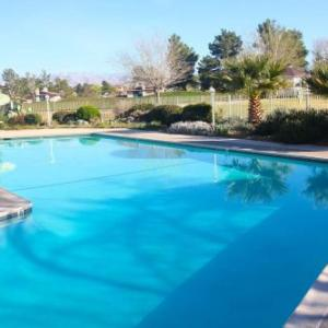 Hotels near San Bernardino County Fairgrounds - Green Tree Inn And Extended Stay Suites