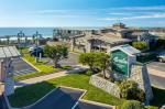 Cambria California Hotels - Cavalier Oceanfront Resort
