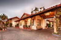 Best Western Plus Pepper Tree Inn Image