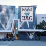 Accommodation near Egyptian Theatre Hollywood - Best Western Plus Hollywood Hills Hotel