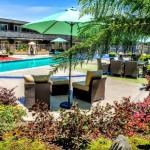Hotels near College Prep School - The Inn At Jack London Square