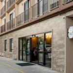 GreenTree Inn & Suites Alhambra