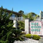 Americas Best Value Inn And Suites Mill Valley