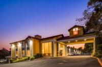 Best Western Plus Heritage Inn Image