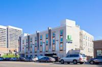 Holiday Inn Express West Los Angeles Image