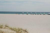 Best Western Plus University Inn Image