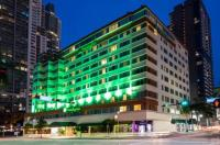 Holiday Inn Port Of Miami Downtown Image