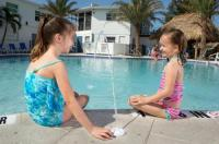 Siesta Beach Resorts & Suites - Siesta Key Image