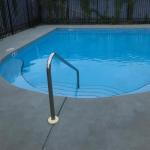 Marina Civic Center Accommodation - Best Western Suites