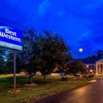 Best Western Chester Inn