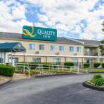 Quality Inn Bourne