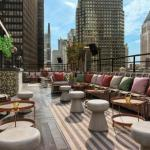 Hotels near Carnegie Hall - Dream New York