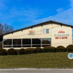 Fairbridge Inn & Suites Highland Falls