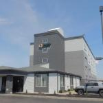 Hotels near SUNY Brockport - La Quinta Inn Rochester North