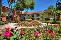 Legacy Vacation Resorts - Lake Buena Vista Image