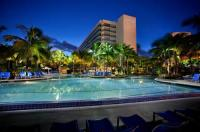 Crowne Plaza Hollywood Beach Resort Hotel Image