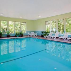 Days Inn And Suites Arcata Ca