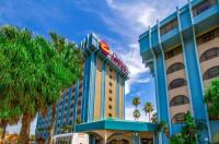 Comfort Inn & Suites Miami Airport Image