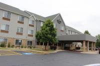 Country Inn & Suites Romeoville Image