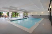 Courtyard By Marriott Midway Airport Image