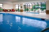 Courtyard By Marriott Fishkill Image