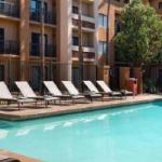 Hotels near Irvine Lake - Courtyard Irvine John Wayne Airport/Orange County