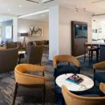 Hotels in Los Angeles - Courtyard By Marriott Los Angeles Lax/Century Boul
