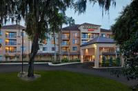 Courtyard By Marriott Orlando East At Ucf Image