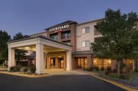 Courtyard By Marriott Peoria Image