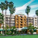 Courtyard by Marriott Riverside UCR / Moreno Valley Area