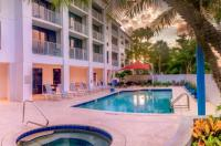 Courtyard By Marriott Naples Image