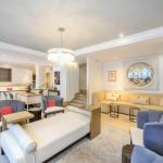 Spirit Cruises of NJ Accommodation - 70 Park Avenue, A Kimpton Hotel