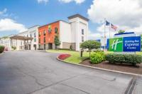 Comfort Inn & Suites Airport - Wolf Road Image