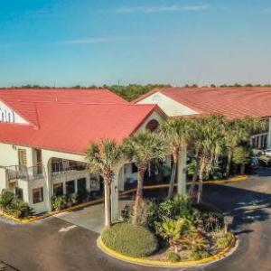 Days Inn Destin, Destin,FL