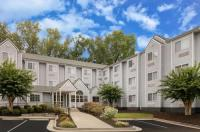 Microtel Inn & Suites By Wyndham Atlanta/Buckhead Area Image