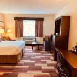 Best Western Plus Stoneridge Inn And Conference Centre Photo