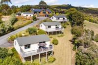 Sunseeker Cottages - Paihia