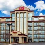 La Quinta Inn & Suites Wichita East