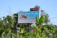 Conch On Inn Motel Image