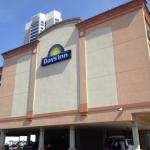 Xanadu Atlantic City Accommodation - Days Inn Atlantic City