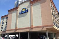 Days Inn Atlantic City