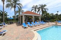 Emerald Island Resort by Orlando Select Vacation Rental