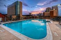 Hilton Garden Inn Nashville Downtown/Convention Center Image