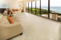 2 Bed Penthouse Suite 3806 At Waikiki Image