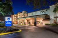 Best Western International Drive Image