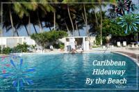 Caribbean Hideaway at the Beach