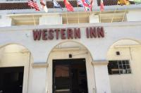Old Town Western Inn Image