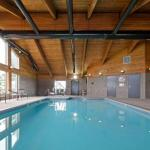 Americinn Lodge And Suites - Wahpeton