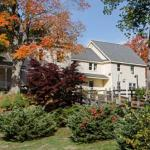 Hillcrest Country Club Hotels - Econo Lodge Sturbridge